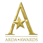arda awards